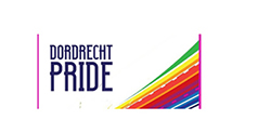 Dordrecht Pride