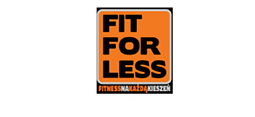 Fit For Less