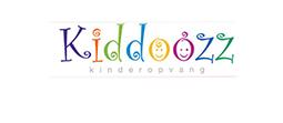 Kiddoozz