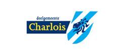 Gemeente Charlois