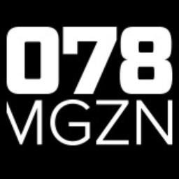 078MGZN