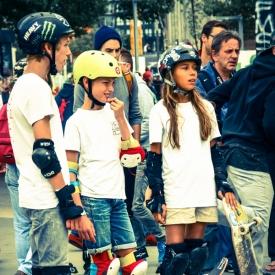 AntwerpenStreetkicks