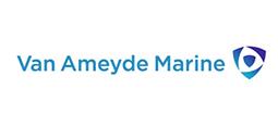 Van Ameyde Marine
