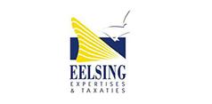 Eelsing