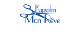 Kapsalon Mon Reve