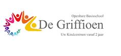 De Griffioen