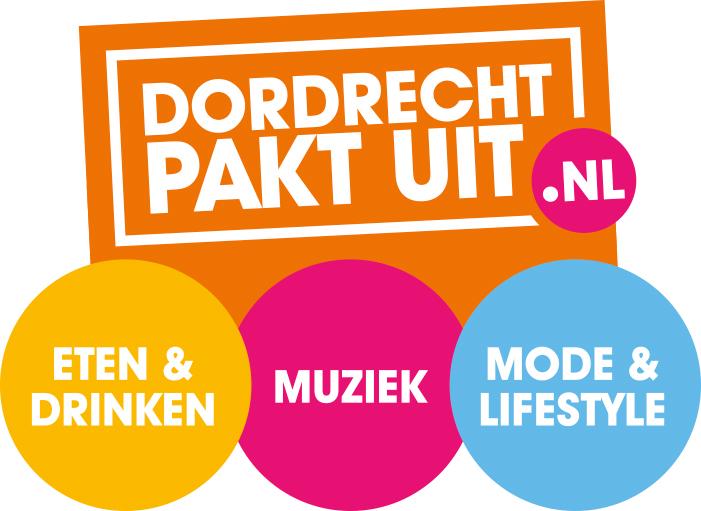 Dordrecht pakt uit!
