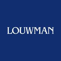 Louwman Dordrecht