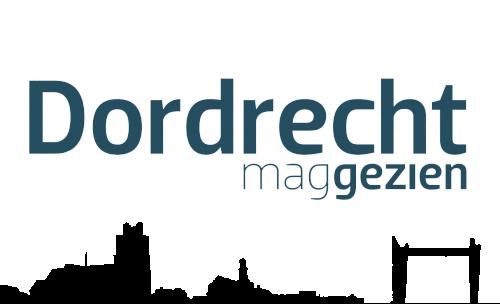 Dordrecht Maggezien