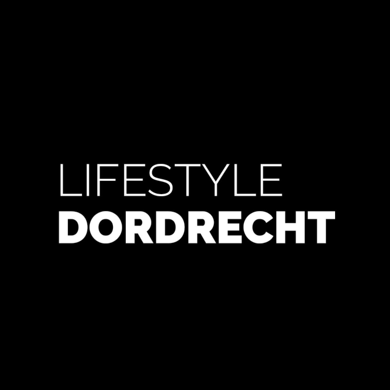 Lifestyle Dordrecht