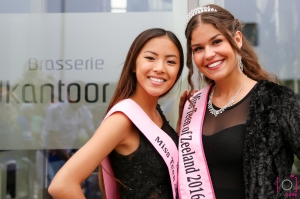 Miss Zeeland