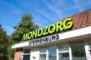 Mondzorg Sterrenburg
