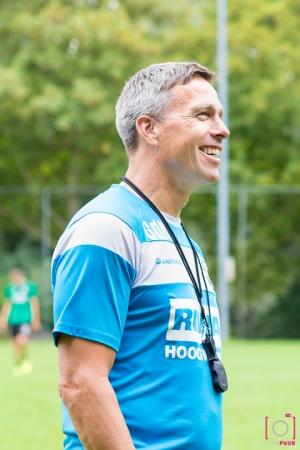 Gerard de Nooijer