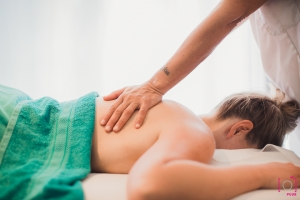 Massagesalon Vital Zwijndrecht