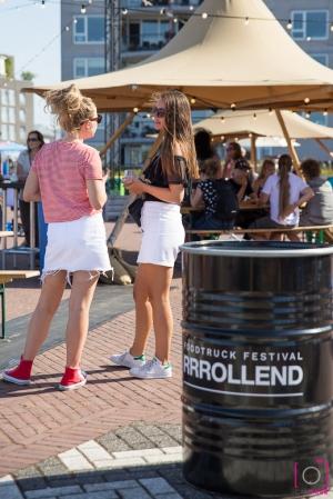 Rrrollend Dordrecht
