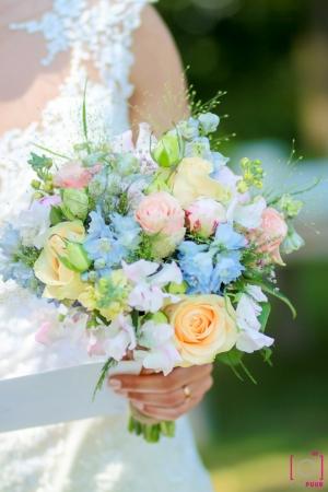 wedding-497