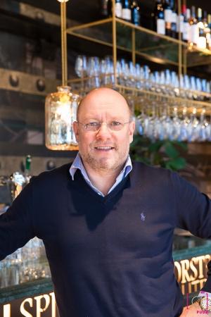 Björn van Dijl